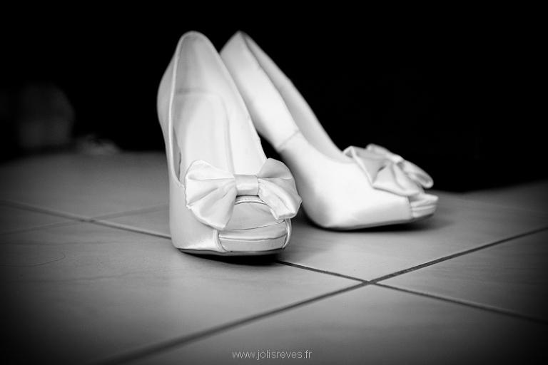 photographe-mariage-voiron-grenoble (3)
