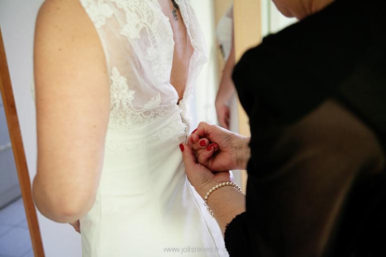 photographe-mariage-voiron-grenoble (4)