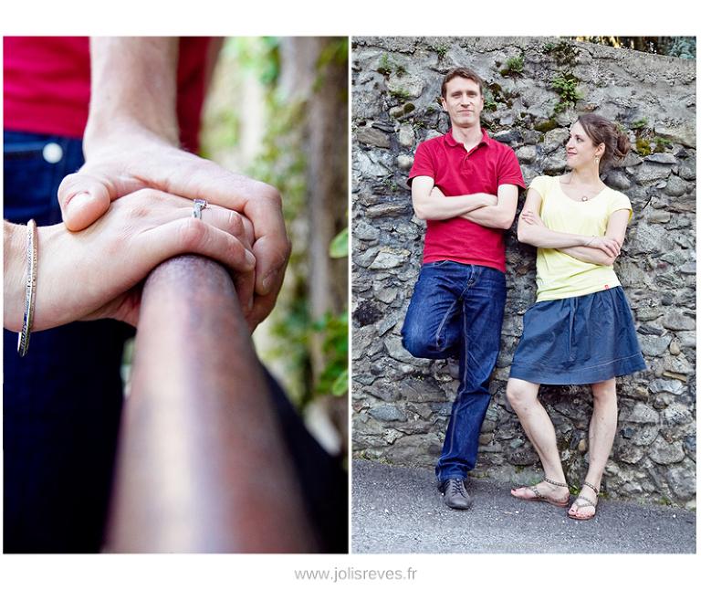 photographe-mariage-grenoble (2)