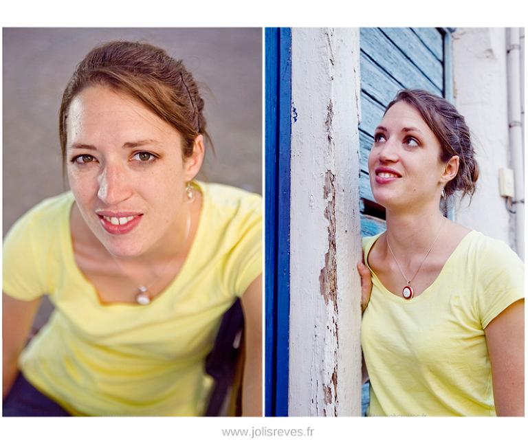 photographe-mariage-grenoble (3)