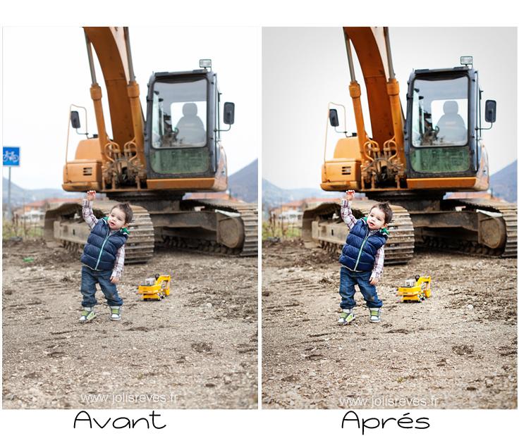 photographe-enfant-crolles