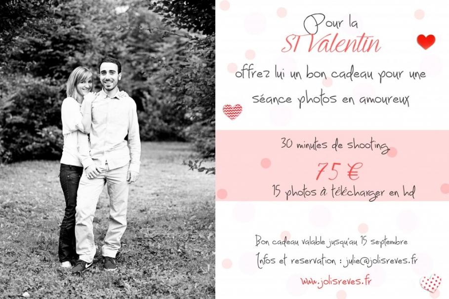 idée-cadeau-st-valentin-grenoble