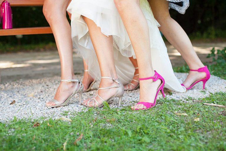 photographe mariage grenoble (1)