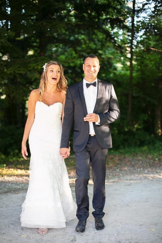 photographe mariage grenoble (2)