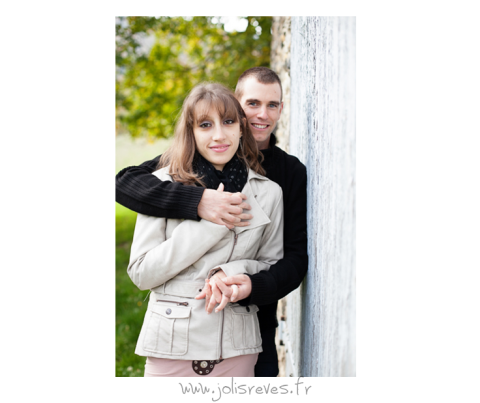 photographe-de-mariage-grenoble-voiron-1-1