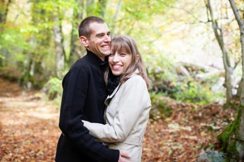 photographe-de-mariage-grenoble-voiron-1-2