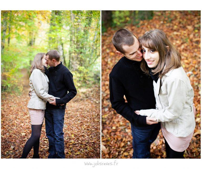 photographe-de-mariage-grenoble-voiron-1-3